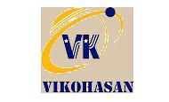 http://vikohasanfiber.com/CÔNG TY CỔ PHẦN VIKOHASAN