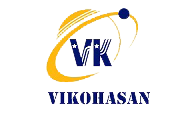 https://vikohasanfiber.com/CÔNG TY CỔ PHẦN VIKOHASAN